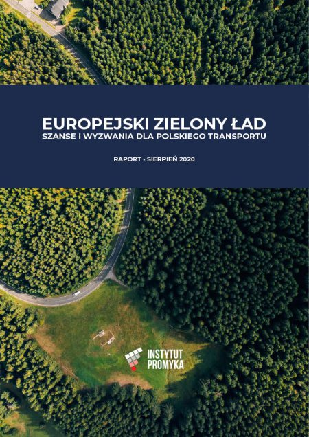ezl-raport-insytut-im-kazimierza-promyka
